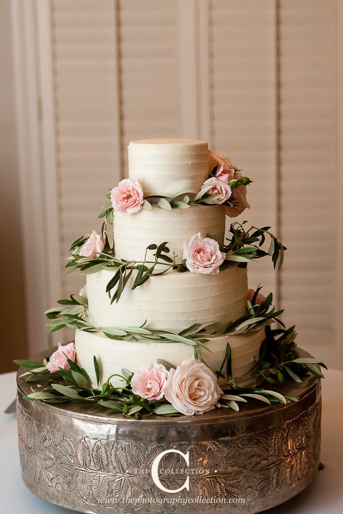 Cedarwood Weddings, Nashville Wedding Venue, Wedding Cakes, Olive Branch Inspiration