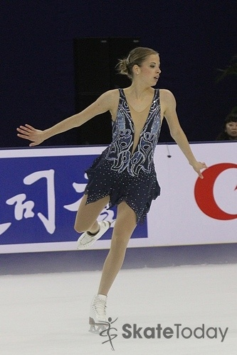 23 Best Images About Girls Figure Skating Dresses On