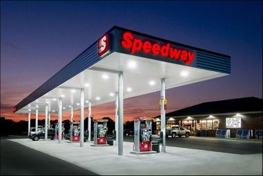 Why are gas prices spiking this week? - http://conservativeread.com/why-are-gas-prices-spiking-this-week/