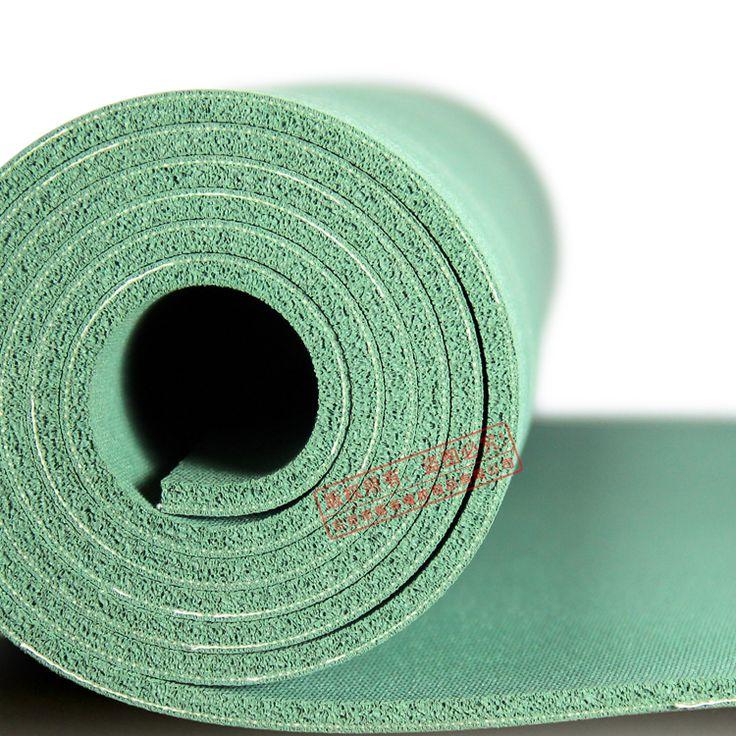 natural rubber sheet for yoga mat