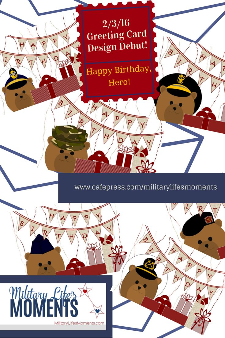 70 Best Air Force Snail Mail Cards Images On Pinterest Air Force