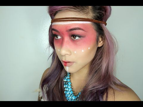 29 best Youtube: Halloween Makeup images on Pinterest | Halloween ...