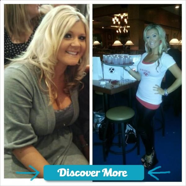 About Me I've always wanted to live a healthy life...I have anxiety, depression and overall- I was just tired. Weight loss was so difficult, that I would often give up after just a few weeks after not seeing any results. That is, until I found Plexus Slim www.findsalesrep.... #fitnessbeforeandafterpictures, #weightlossbeforeandafterpictures, #beforeandafterweightlosspictures, #fitnessbeforeandafterpics, #weightlossbeforeandafterpics, #beforeandafterweightlosspics, #fitnessbeforeandafte...