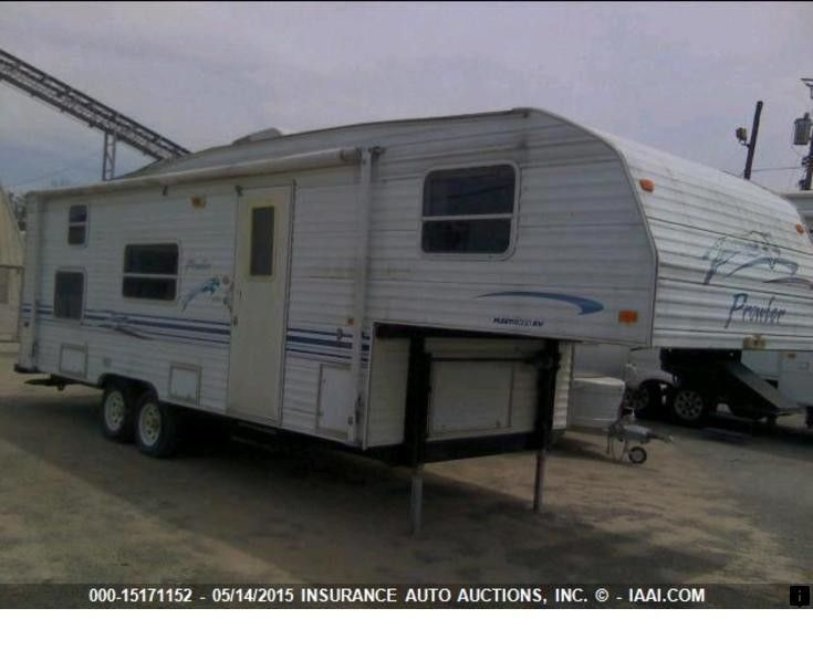 Want To Know More About Travel Trailer Transport Please Click