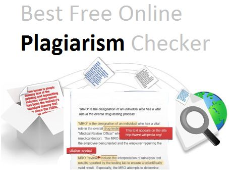 best plagiarism checker for students ideas  a website resource that is students can use to check their papers for plagiarism