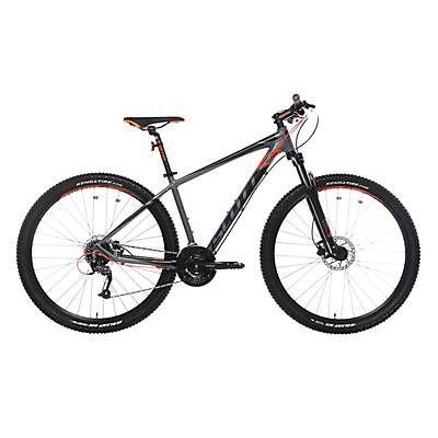 Me gustó este producto Scott Bicicleta Aro 29 Aspect 950. ¡Lo quiero!