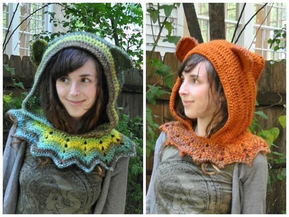 DIY Crochet Pattern PDF  Grateful Dead Dancing Bear  by OfMars, $7.00