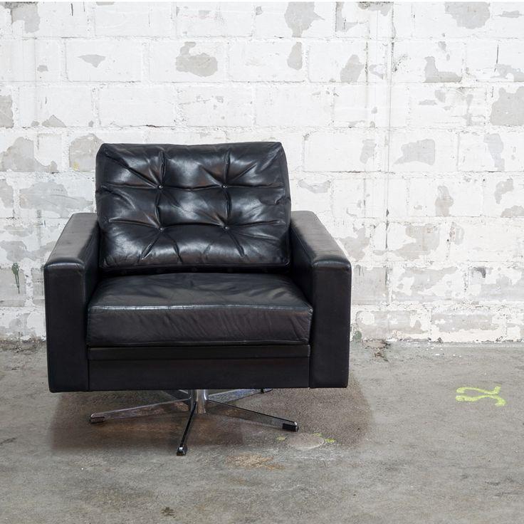 Die besten 25+ Ledersessel Ideen auf Pinterest Ledersessel - antike mobel modernen wohnraumen