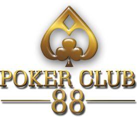 Pokerclub88.com situs poker online Indonesia menggunakan uang asli terpercaya >> Poker Online, Situs Poker Online, Poker Online Indonesia, Poker Online Terpercaya --> http://www.pokerclub88.com/