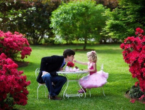 106 Best Little Girl Photoshoot Images On Pinterest