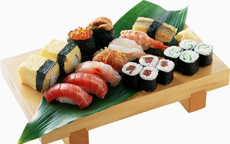 how to make sashimi safe to eat
