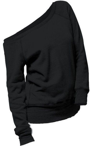 Sometimes you just want to relax in your sweats and do nothing. If you're looking to be nothing but comfortable then this is the sweater for you. 50% cotton and 50% polyester gives this fleece sweater