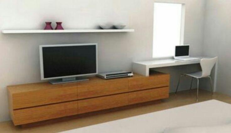 Super Oferta Muebles De Oficina De Alta Calidad Moderno  $ 5190,00