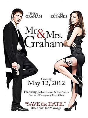 Movie Inspired Save the Date #Wedding