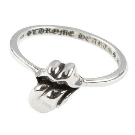 BUBBLEGUM LIMITED ROLLING STONES RING BY Chrome Hearts [CH BUBBLEGUM ROLLING STONES RING] - $220.00 : Chrome Hearts On Sale 100% Authentic Quality ,Chrome Hearts Online Shopping