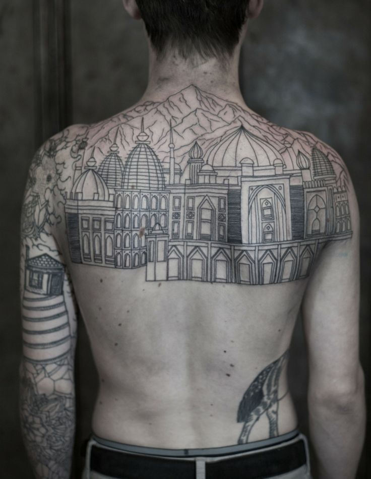 771 best tattoo motive images on pinterest tatoo disney tattoos and art sketches. Black Bedroom Furniture Sets. Home Design Ideas