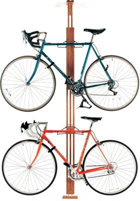 Ultimate Indoor Bike Trainer & Bike Stand Guide