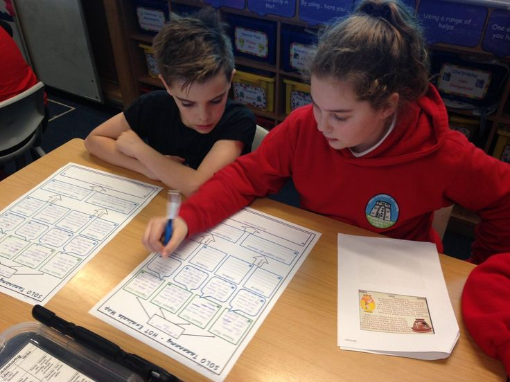 "Pembroke Dock Year 5 on Twitter: ""Yr 5 used @arti_choke's 'Evaluate Map' to decide whether they would have preferred to live in Athens or Sparta! #SoloTaxonomy https://t.co/kFFW0DS0zW"""