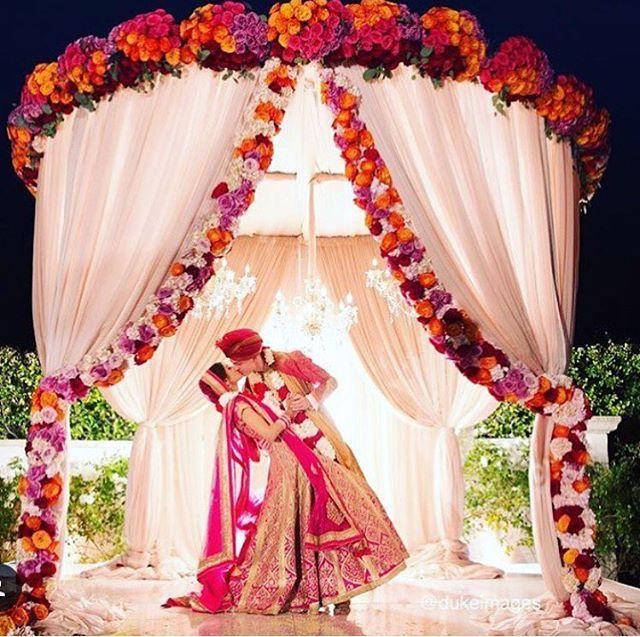 . . . . . . . . #couple #couplegoals #kiss #wedding #weddingevents #weddingfashion #weddinginspiration #shaadisaga #instagood #weddingphotography #indianbride  #instadaily  #weddingphotography #lehenga #weddinglehenga