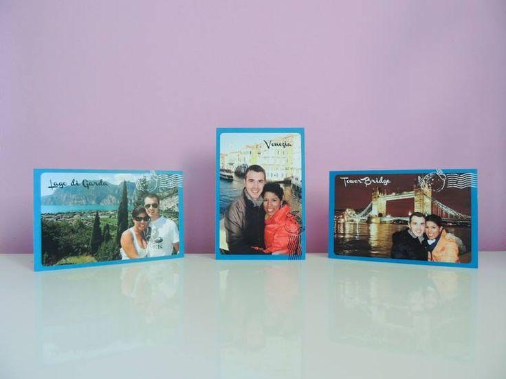 #postcards #wedding #matrimonio #cartoline #segnaposto