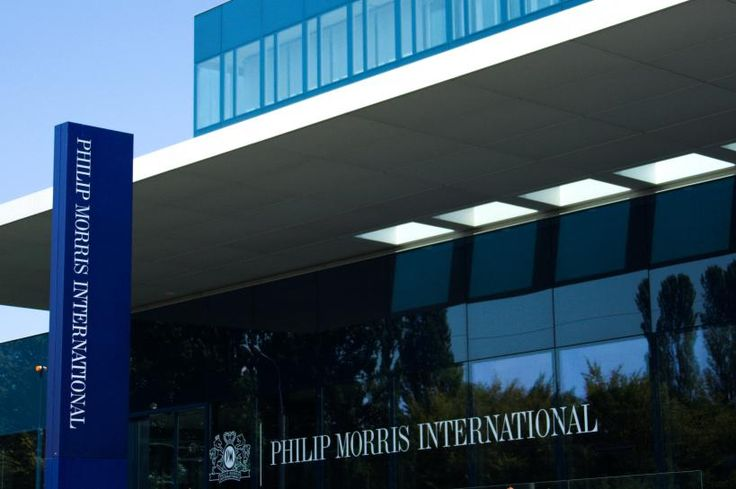 NEW DELHI/LAUSANNE, Switzerland (Reuters) – Philip Morris International Inc (PM.N) is waging a secret campaign to subvert the World Health Organization's anti-smoking treaty, which was designed to save lives by curbing tobacco use, a Reuters investigation published today reveals....