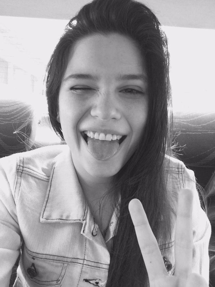 Tweets con contenido multimedia de Mica Suarez :B (@MicaSuarez12) | Twitter