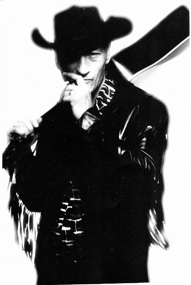 Stompin Tom Connors, Classic Canadian :)