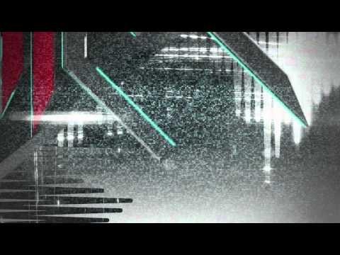 KoRn - Get Up ft. Skrillex