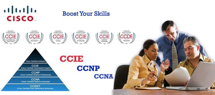 http://www.jcgracomm.in/courses/cisco.html  #Cisco #Certification #Courses in #Delhi