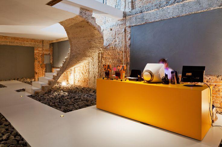 Galeria de Casa REX / FGMF Arquitetos - 13