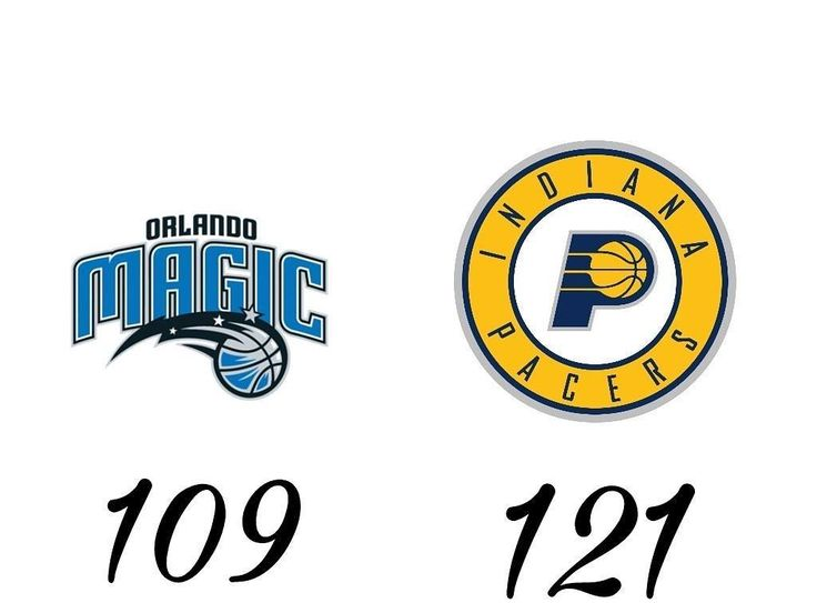 Resultados partidos de anoche 1:00a y 1:30a.  @orlandomagic vs @pacers  @cavs vs @sixers  @detroitpistons vs @celtics  @trailblazers vs @nyknicks  #nba #nbamatch #basket #basketball #baloncesto #orlando #magic #indiana #pacers #cleveland #cavaliers #philadelphia #sixers #detroit #pistons #boston #celtics #portland #blazers #NY #newyork #knicks