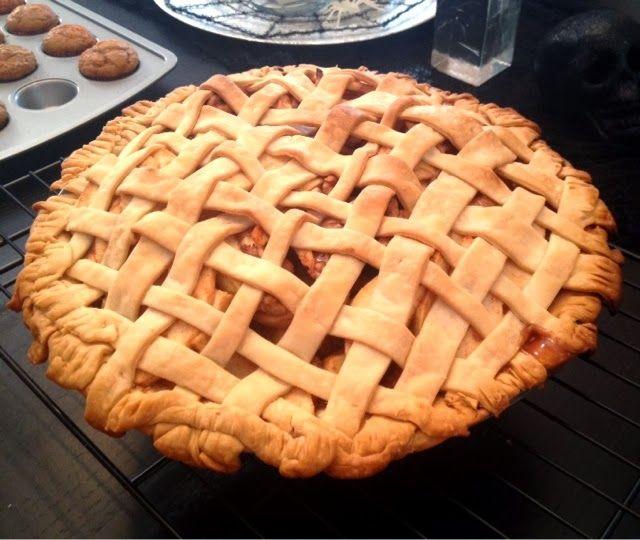 ... caramel and walnut slice caramel walnut pie with dried cherries walnut