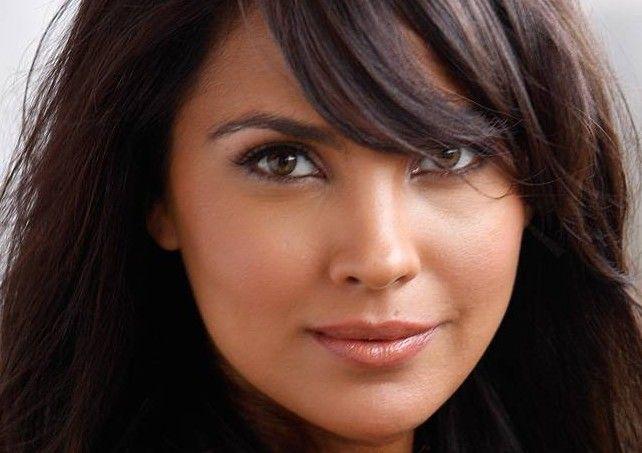 Lara Dutta will produce four films