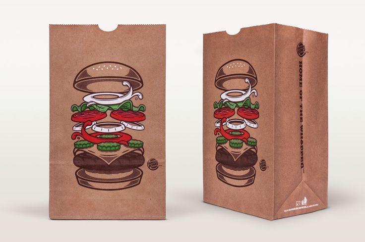 Résultats Google Recherche dimages correspondant à http://newgrids.fr/wp-content/uploads/2011/11/burger-king-011.jpg