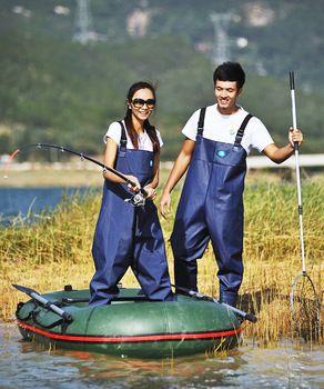 Удилища Рыболовные катушки Спининг Телескопические очки Рыболовные снаcти Одежда для рыбалки Болотные сапоги Стулья для рыбалки