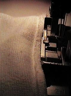 Sew Your Own Diapers: Fitted Side Snap DIY any type of diaper