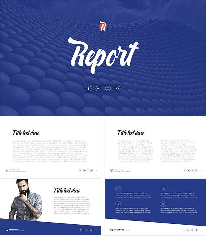 40 best best free powerpoint templates for 2018 images on pinterest download 25 free professional ppt templates for projects ranging from modern clean stylish beautiful and most importantly free powerpoint templates toneelgroepblik Images