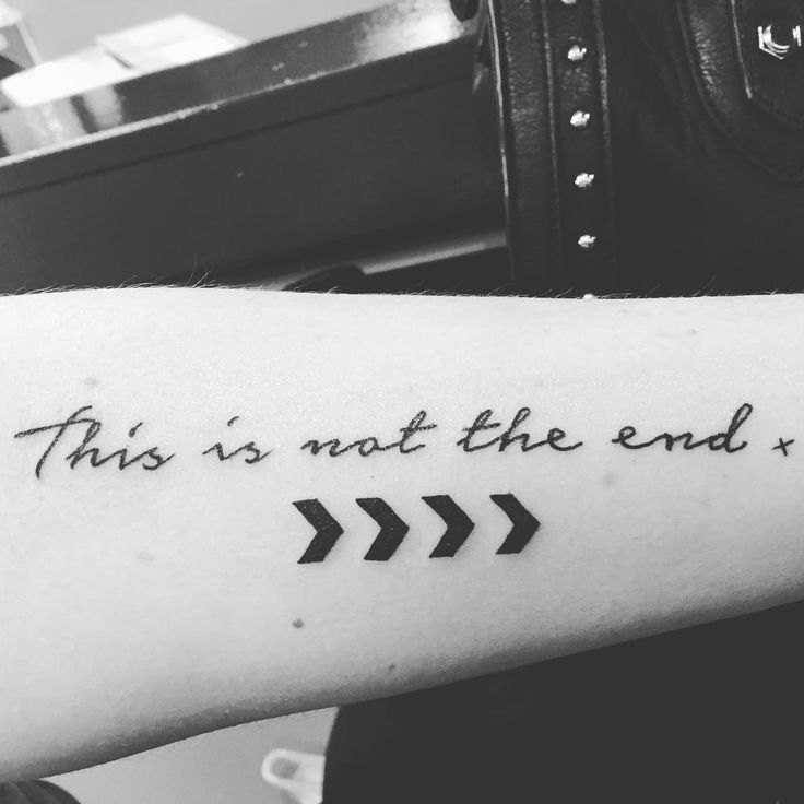 History one direction tattoos
