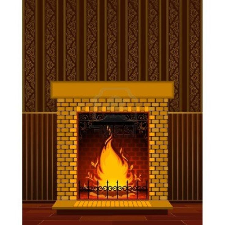 Best 25+ Big lots electric fireplace ideas on Pinterest | Big lots ...
