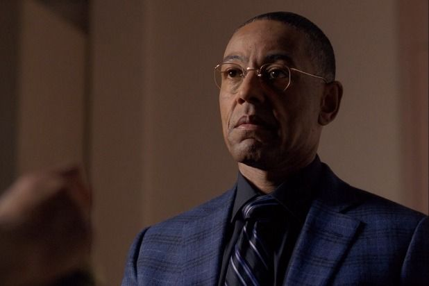 Could 'Breaking Bad' Spinoff Bring Back Gus Fring? Actor Who Played Him Is Willing - TheWrap