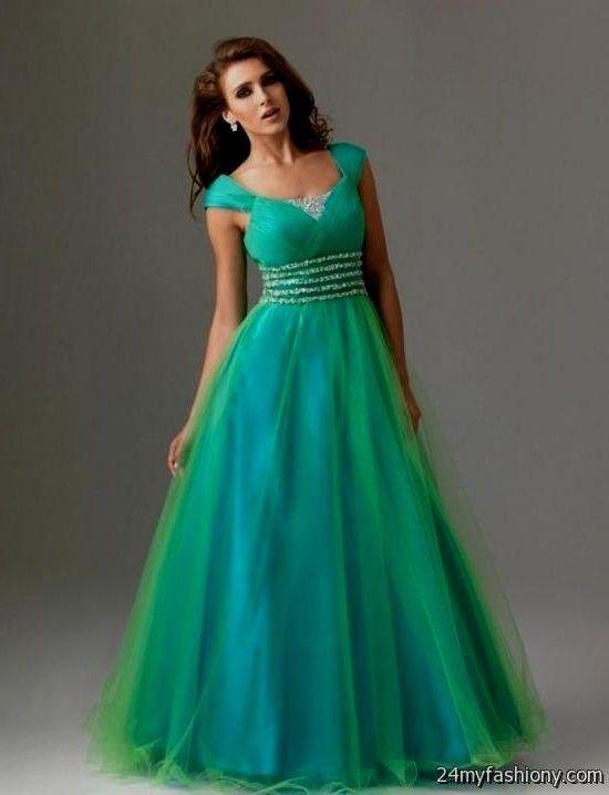Modest Prom Dresses Under 100 Dollars - Flower Girl Dresses