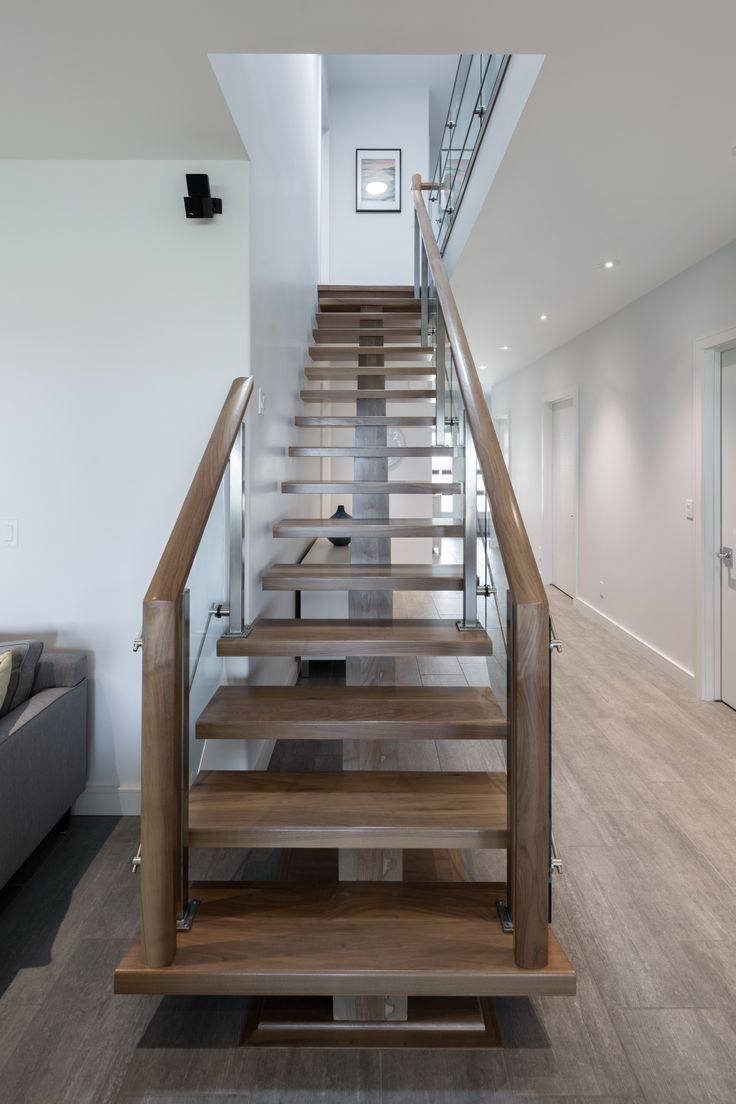 Architecture Design Stairs 358 best stairs images on pinterest   stairs, architecture and