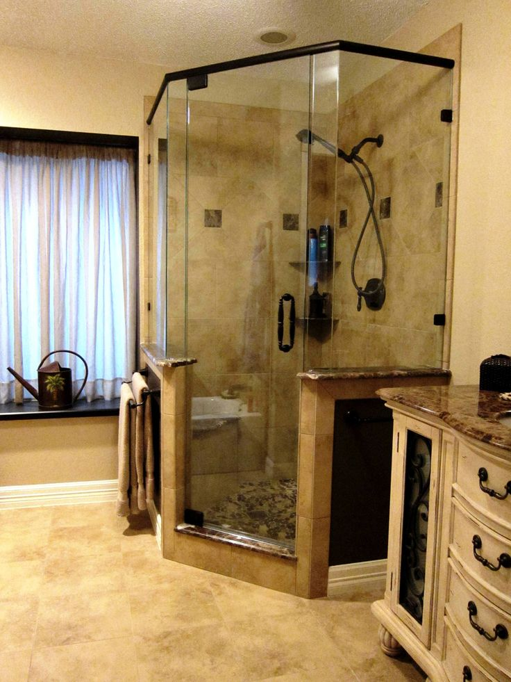 Best 25 bathroom remodel cost ideas on pinterest Remodeling bathrooms cost
