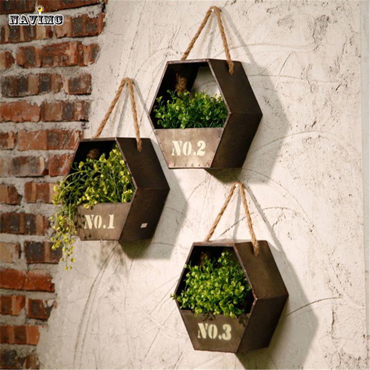 1000 idées sur le thème Decorar Jardim Com Vasos sur Pinterest ...
