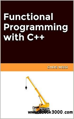 51 best c programming language books images on pinterest functional programming with c free ebook fandeluxe Image collections