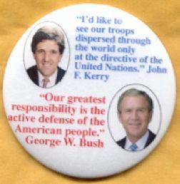 George W. Bush - Wikipedia