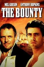 Image result for mutiny on the bounty film
