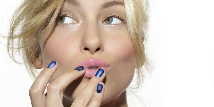The 10 best oils to fight oily skin and breakouts (yes, really)