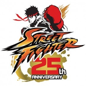 'STREET FIGHTER' STILL PACKS A PUNCH 25 YEARS LATER: Capcom celebrates the legacy of its famed franchise with the Street Fighter 25th Anniversary Collection for Xbox 360 and Playstation 3! Our writer shares his take on the franchise in a retrospective piece.