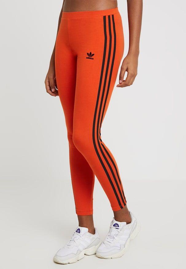 adidas paris leggings
